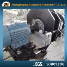 Boa qualidade para a máquina plástica do granulador da reciclagem do PVC
