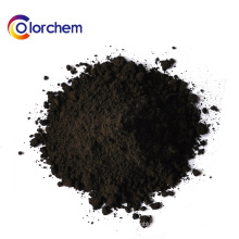Basic Blue Organic Powder Dye