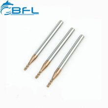 Fraise-siège de qualité BFL- au carbure de tungstène