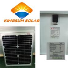 Hot Sale Solar Module Mono (KSM20)