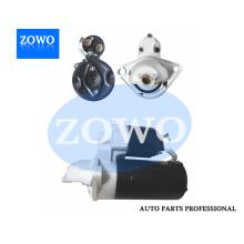 Démarreur Bosch 2-2553-BO 12V 2.0KW 9T