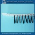 Melhor Qualidade Collated Drywall Parafusos Para Hot Style