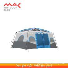 Camping tent family tent MAC-AS052
