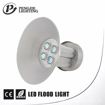 High Lumen Energy Saving 150W LED High Bay Light