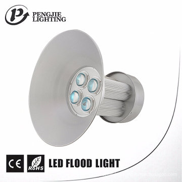 High Lumen Energy Saw 150W LED High Bay Light