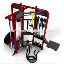 aparatos de gimnasia Synrgy 360 de ningjin xinrui