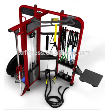 fitness equipment Synrgy 360 from ningjin xinrui
