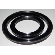 Y Уплотнительные кольца для цилиндров