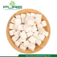High Quality Poria cocos/fu ling /poria