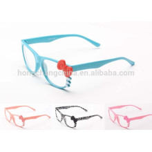 children optical frame
