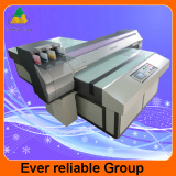 Glass Inkjet Digital Printer (XDL 1625)
