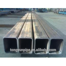 spiral steel pipe ssaw
