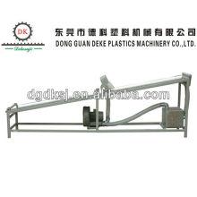 Estante auxiliar plástico DKSJ-CB100 del transportador