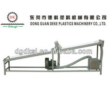 Plastic auxiliary Conveyor Shelf DKSJ-CB100