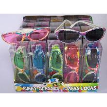 Jouet de soleil Blinkers Toy Candy (110521)