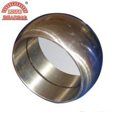 Подшипники скольжения серебристого цвета (GE20ES, GE30ES)