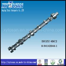 Motor Árvore de cames para Isuzu 4bc2 (8941420441)