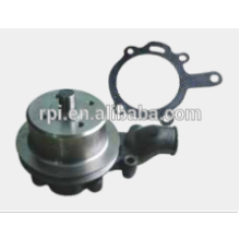 GENUINE AUTO WATER PUMP FOR TRUCK