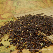 Chinese Black Broomcorn Millet With High Quality