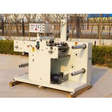 Wjmq de cortador automático rotativas-350