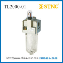 Air Lubricator Tl2000-02/01