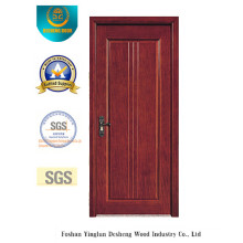 Modern Style Water Proof MDF Door for Room (xcl-015)