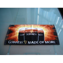 Colorful Printed Bar Towel (SST3008)