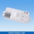 Sensor de microondas regulable (KA-DP24A)