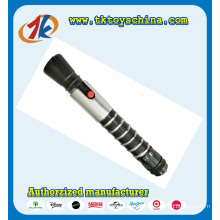 China Wholesaler LED Flashlight Torch Toy for Kids
