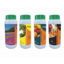 Organic Pesticide-Marine