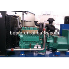 150KW YUCHAI DIESEL GENERATOR WITH ISO CE