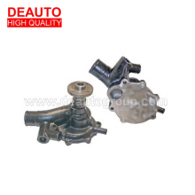 16100-59015 WATER PUMP for Japanese cars