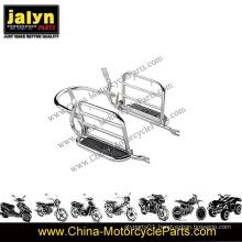 Motorcycle Rack Fit for Wuyang-150