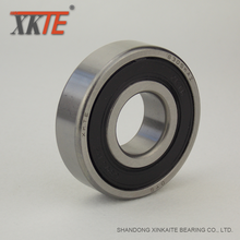 Nylon+Seals+Bearing+6305+TN9%2FC3+For+Quarry