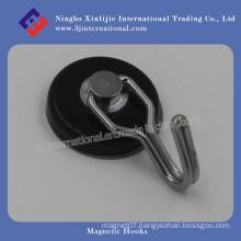 Magnetic Hooks Strong Neo Hooks