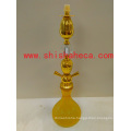 Kennedy Style Top Quality Nargile Smoking Pipe Shisha Hookah