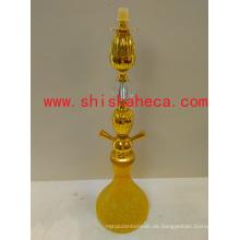 Kennedy Style Top Qualität Nargile Pfeife Shisha Shisha