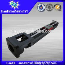 Конкурентоспособная корпорация hiwin цене моторизованный Линейный KK4001 модуль