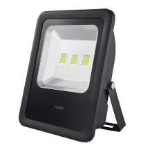 Ce&RoHS&ERP Certificated Apple Series--Slim Flood Light 150W 12000lm