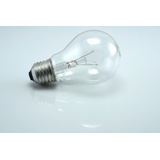 40W Incandescent Bulb (CE, RoHS cerificate)