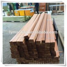 vigas de madeira para venda