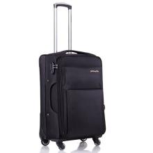 Ensemble de bagages haut de gamme 1680d Nylon Business / Amber