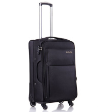 High Quality 1680d Nylon Business/Amber Luggage Sets