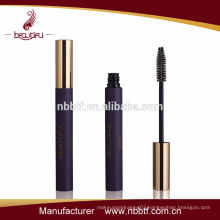 Continued hot empty mascara tube ES15-59