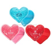 Water Absorbent Polymer Beads Cold Pack