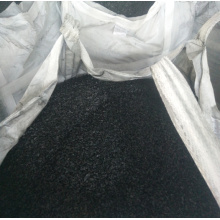 Petroleum Coke Graphite Coke For Iron Casting