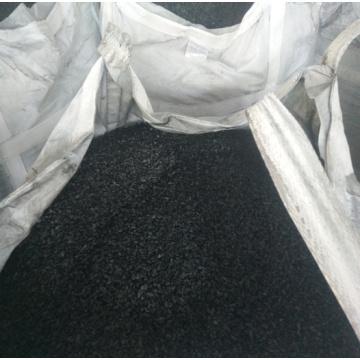 Petroleum Coke Graphite Coke For Iron Casting