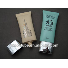 grate quality of oval tube for BB cream