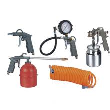 Air Tool Kit (FS-5000D)