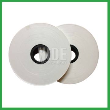 DMD insulation paper motor component